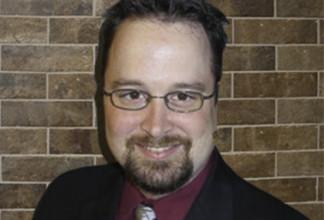 Profile image of Jamieson McCaffity