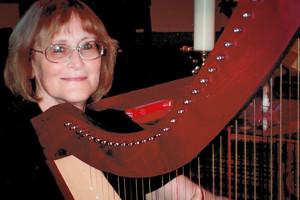 Profile image of Jane Olson