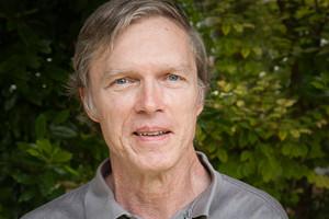 Profile image of Jon Wukasch
