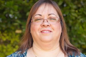 Profile image of Susan Hinderliter
