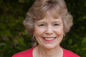 Profile image of Susie Petersen