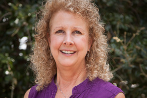 Profile image of Teresa Kingsbury