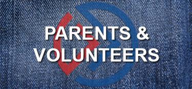 Parents & Volunteers