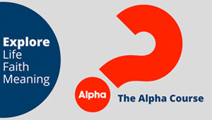 alpha, questions, christianity, means, life, explore