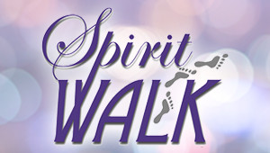 SpiritWalk Classes