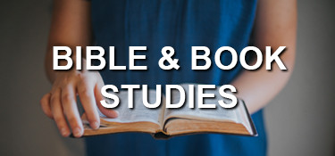 Women's Bible & Book Studies