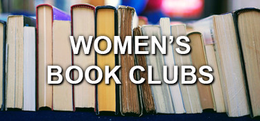 Women's Book Clubs