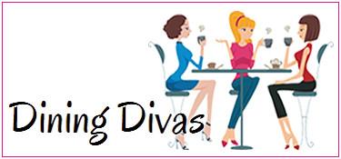 Dining Divas