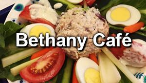 Bethany Café