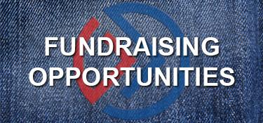 Fundraising Opportunites