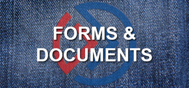 Forms & Documents