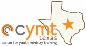CYMT Texas