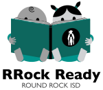 RRISD RRock Ready Partner