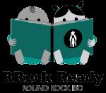RRISD RRock Ready Partner