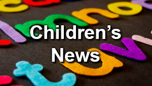 Children's Ministries News
