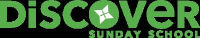Discover Sunday School Volunteer