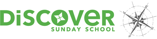 Discover Sunday School