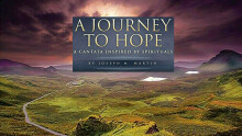 A Journey to Hope-Cantata (Sat & Sun)