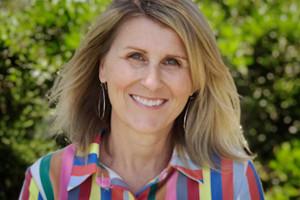 Profile image of Michele Martin