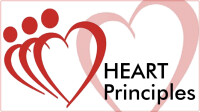 HEART Principles