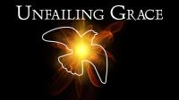 Unfailing Grace
