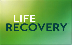 Hope and Connection in Life Recovery
